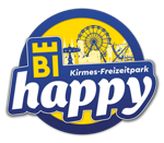 BIE-HAPPY